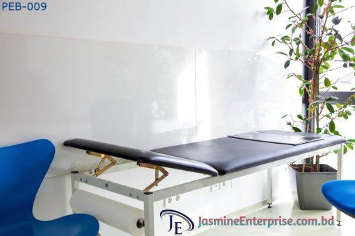 Patient Examination Bed (009)