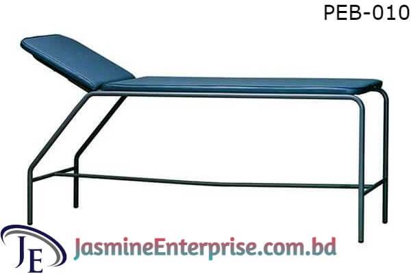 Patient Examination Bed (010)