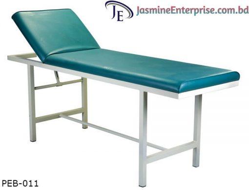 Patient Examination Bed (011)