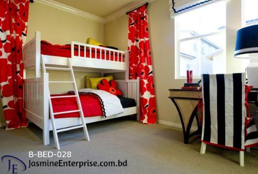 bunk bed price in bangladesh