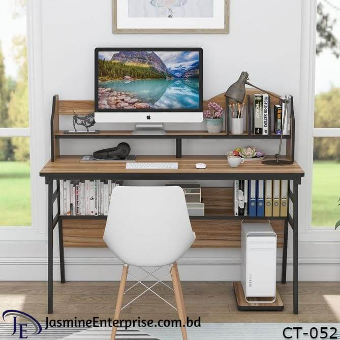 Computer Table in Bangladesh